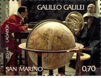 Galileo san marino2